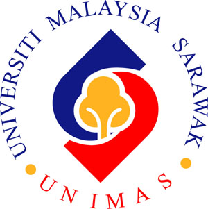 UNIMAS swimming pool opens to staff and students