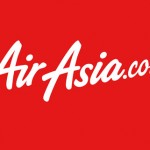 AirAsia reintroduces KL-Clark direct flights from 17 Oct