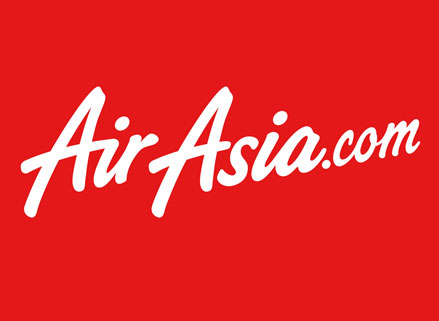 Air Asia adds Air Asia Japan to its venture