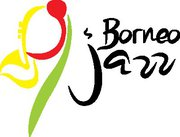 Bloggers Experienced Borneo Jazz 2011