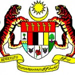 BR1M appeal period extended to April 30