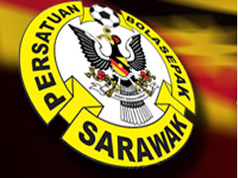 BolasepakM Expects Sarawak To Be In Top 10
