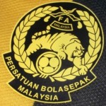 Football Association Of Malaysia Logo