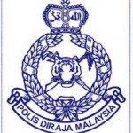 PDRM accepts RTM apology for botched logo