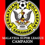 SARAWAKFA SUPER LEAGUE
