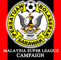 MSL 2012 preview: Sarawak face intimidating Red Giants