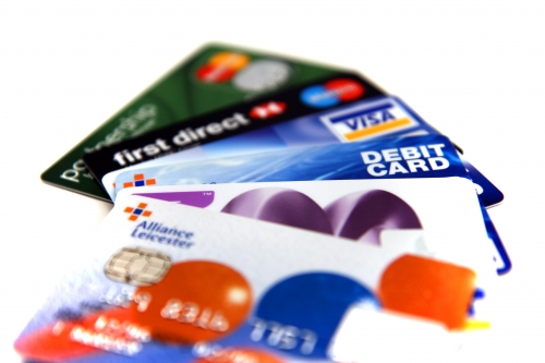 Banks Increasing Credit Card Balance Rates