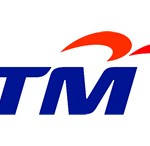 TM offers free tablet with Streamyx subscription in Sarawak