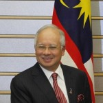 Najib set to announce revised SBPA this Thursday?