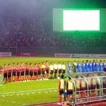 MSL 2012 Match Preview: Lions XII vs Sarawak