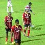 Sarawak vs PBDKT T-Team Preview: Crocs expected to dominate