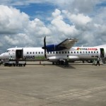 Sibu town office for MAS and MASwings to close