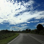 Matang Jaya to benefit under road widening exercise