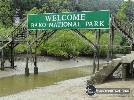 Bako Park to be expanded
