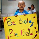 Go Bald 2012 collects RM1.2 million