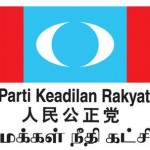 DAP: Kuching Declaration to surprise entire country on 16 Sept