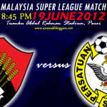 MSL 2012 preview: Crocs get another chance to distant themselves