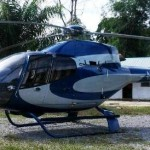 Sri Aman heli crash: Last victim found!