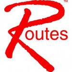 12th Routes Asia to be hosted in Kuching in 2014