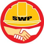 Wong Judat officially representing SWP now