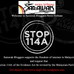 #STOP114A movement gets PM's attention