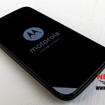 Review of Motorola G in Malaysia