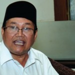 Ibrahim Ali is officially a fugitive in Sarawak