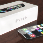 Maxis first to brings the iPhone 6 to Malaysia