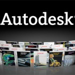 Autodesk_Logo_Software