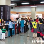 What's new at the KCBA PC Fair 2014 at CityOne Mall?