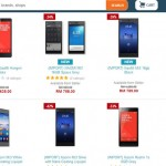 What's the difference between 'import' smartphones and 'Malaysia' smartphones