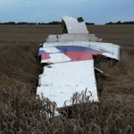 298 feared dead and the blame game starts after MH17 fate confirmed with MAS close to burried