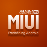Mi 3 gets long awaited Kit Kat MiUI update [UPDATED]