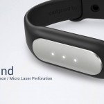 Xiaomi Product Launch: Tell me why should I get a Mi Band again?