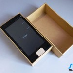 Xiaomi Redmi 1S Review: A smartphone worth every penny