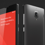 DiGi to offer Redmi 1S as Xiaomi prepares to sell 10,000 units