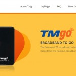 TMgo arrives in Sarawak, coverage details released