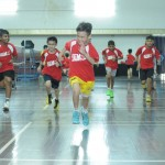 Kem Badminton Astro calls for participants