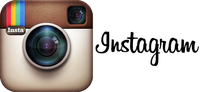 Five features we hope Instagram would introduce