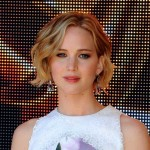Naked photos of Jennifer Lawrence and 100 other Hollywood women celebrities leaked!
