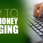 Places to earn money from blogging in Malaysia