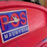 Pos Malaysia to halts packages containing lithium batteries and smartphones to East Malaysia