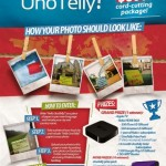 Win an Apple TV 3 and more through a simple photo contest