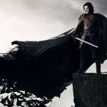 Dracula Untold might be banned soon!