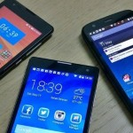 Xiaomi: a thorn on Asus and Google's side