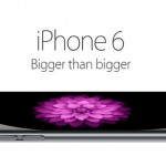 Maxis iPhone 6 package plans in detail