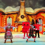 LEGOLAND Malaysia prepares for Christmas with new enhancements