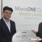 Maxis introduces new loyalty rewards for customers