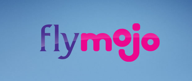 Malaysia gets new airline; flymojo