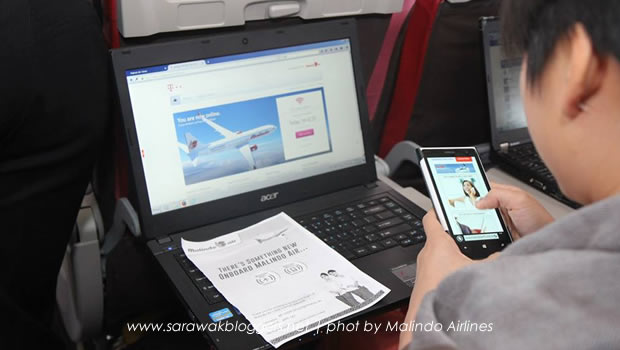 malindo airline services entering the airline Malindo air ==background== the entry of airasia from malaysia in the home turf of lion air has encouraged the indonesian airline to enter the malaysian market with a subsidiary airline.